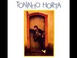 Toninho Horta: Vento