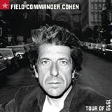Leonard Cohen: The Windoe