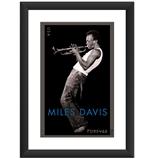 Miles Davis: Tenderly