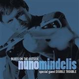 Nuno Mindelis: In Trouble