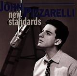 John Pizzarelli: I Got Rhythm