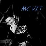 MC VIT: MC VIT ROCK THE NATION