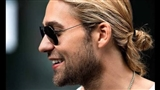David Garrett: Caprice no 24