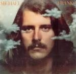 Michael Franks: The lady wants to know