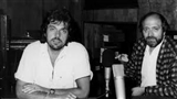Alan Parsons project: OLD AND WISE