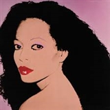 Diana Ross: Your Love