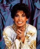 Lena Horne: Love me or Leave me