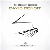 David Benoit: I miss you