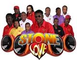 Stonelove Dancehall Reggae 2 Alkaline Popcaan Movado Jahmeil Vershon Vybz Kartel 2017 AUDIO ONLY: Stonelove Dancehall Reggae 2 Alkaline Popcaan Movado Jahmeil Vershon Vybz Kartel 2017 AUDIO ONLY