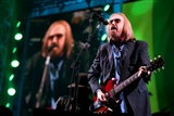 Tom Petty and The Heartbreakers: You And I Will Meet Again