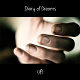 Diary Of Dreams: The Wedding