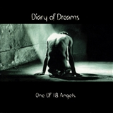 Diary Of Dreams: Rumors about Angels