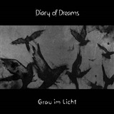 Diary Of Dreams: Sinflut