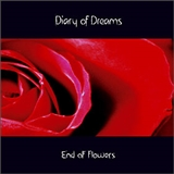 Diary Of Dreams: Tears Of Laughter