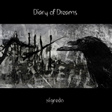 Diary Of Dreams: Reign of Chaos