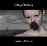 Diary Of Dreams: Malum