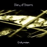 Diary Of Dreams: Cholymelan The Crow