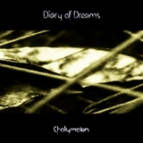 Diary Of Dreams: Phantasmagoria