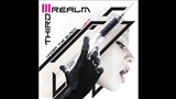 Third Realm: Shes My Addiction