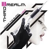 Third Realm: Destiny