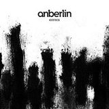 Anberlin: Inevitable