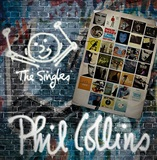 Phil collins: Against all odds