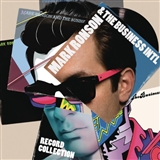 Mark Ronson: Record Collection
