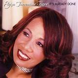 Evelyn Turrentine Agee Its Already Done: Its Already Done