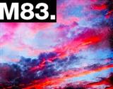 M83: Wait