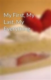 Luciano Pavarotti Barry White: My first my last my everything