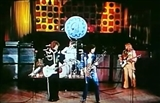 Bachman Turner Overdrive: Aint Seen Nothing Yet