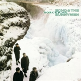 Echo and the Bunnymen: Higher Hell