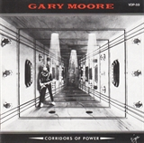 Gary Moore: Always Gonna Love You