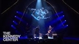 Heart: Stairway To Heaven Led Zeppelin Tribute Live