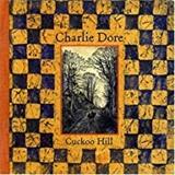 Charlie Dore: Cuckoo Hill