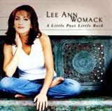 Lee Ann Womack: A Little Past Little Rock