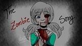 Katzun: the zombie song