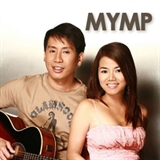 MYMP: Especially For You