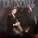 Tom Browne: Funkin for Jamaica