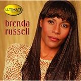Brenda Russell: Piano In The Dark