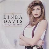 Linda Davis: In A Different Light