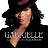 Gabrielle: Rise