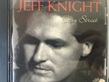 Jeff Knight: Easy Street