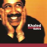 Cheb Khaled: Didi
