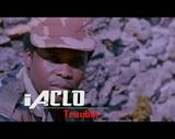iACLO: Trouble