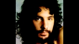 Cat Stevens: Sad Lisa