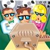 SAMPLE Puzzle 2x2 Puzzle