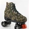 Camouflage Roller Skates Puzzle