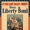 Liberty Puzzle