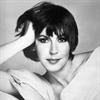 R I P Helen Reddy I Am Woman Puzzle